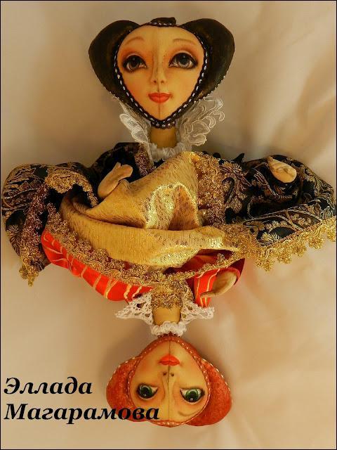 dolls_ellada_5 (480x640, 64Kb)