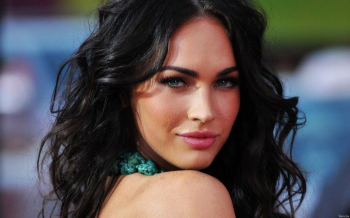 1311711539_megan-fox-1920x1200-32927 (700x436, 45Kb)