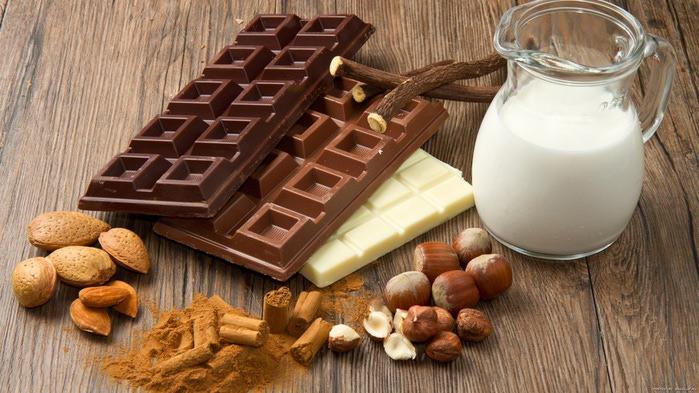 диета для снижения веса на 1100-1200 ккал