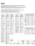 Превью 2 (541x700, 233Kb)