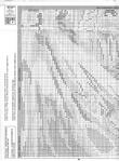 Превью 7 (517x700, 387Kb)