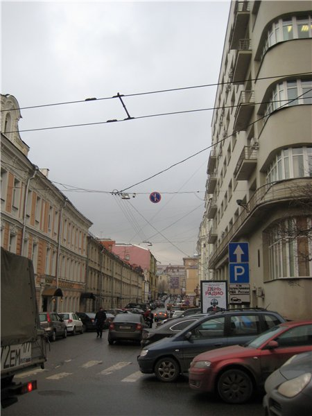 4514961_Bogoslovskii_per_seichas (450x600, 51Kb)