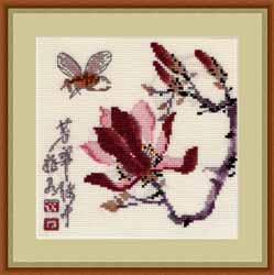 3971977_ZR_TY002_Lilac_Flower (249x250, 12Kb)