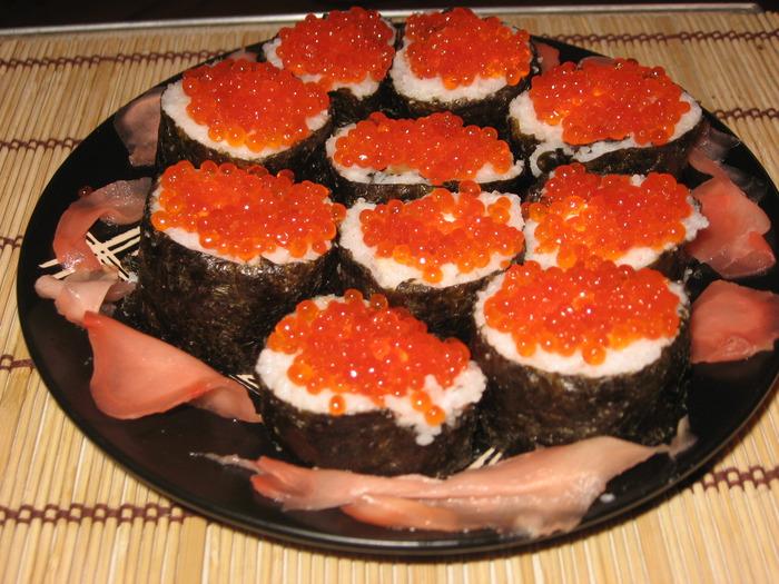 3424885_51803326_1259518271_sushi_004 (700x525, 146Kb)