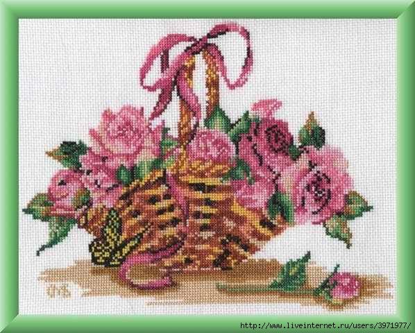 3971977_ZR_K003_Garden_roses (598x480, 164Kb)