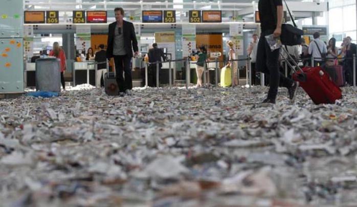 аэропорт барселона фото 1 (700x406, 46Kb)