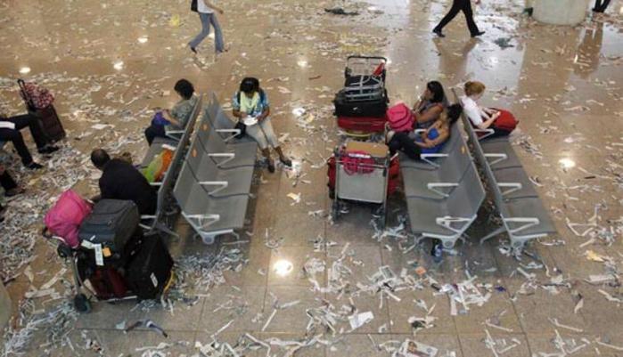 аэропорт барселона фото 3 (700x401, 53Kb)