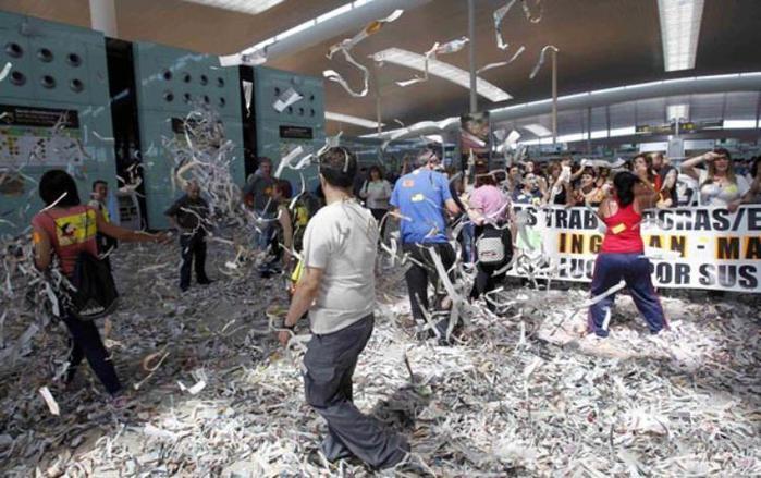 аэропорт барселона фото 5 (700x439, 68Kb)