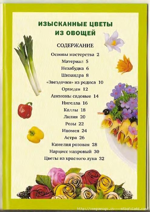 Cveti_iz_ovoshei_2 (494x700, 269Kb)