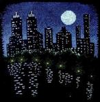 Превью GBG Cityscapes by Moonlight 2 (231x237, 18Kb)