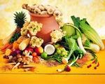 Превью овощи2 (700x560, 381Kb)