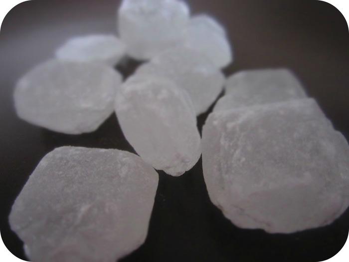 Как сделать сахарный шугаринг в домашних условиях