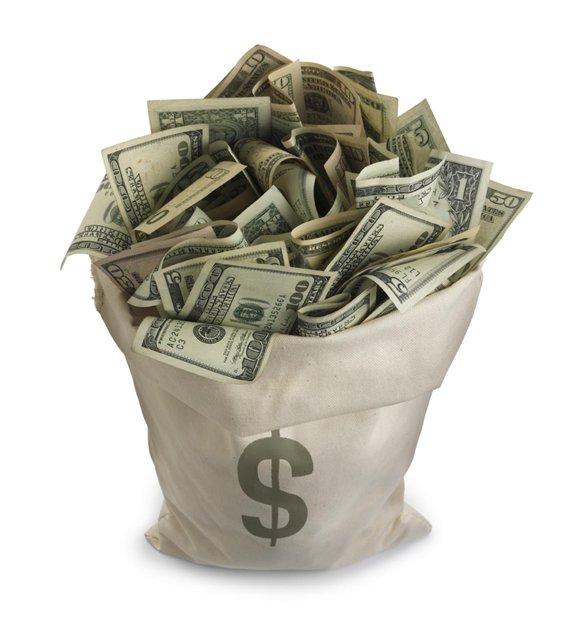деньги (572x640, 47Kb)