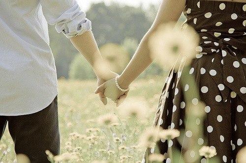 интересные факты о браке/4552399___ (500x333, 48Kb)