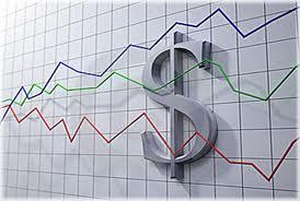 Изменение валютного курса