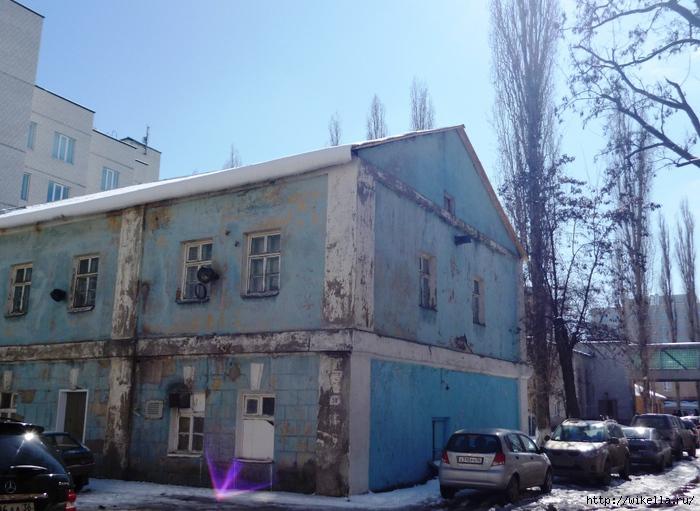 пр рев29 двор2 (700x511, 254Kb)