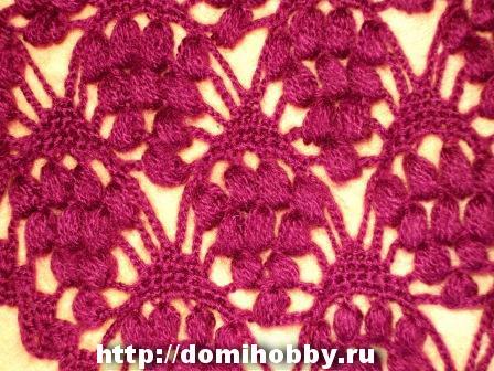Узор/4102795_yzorkruchkomvinograd (448x336, 93Kb)