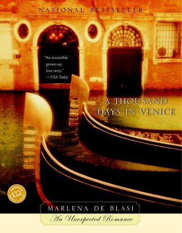 Venice (373x475, 44Kb)