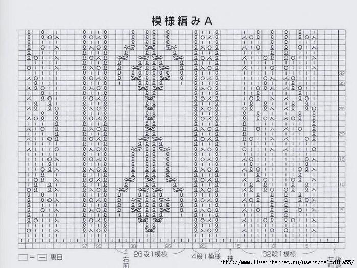 рр3 (700x525, 279Kb)