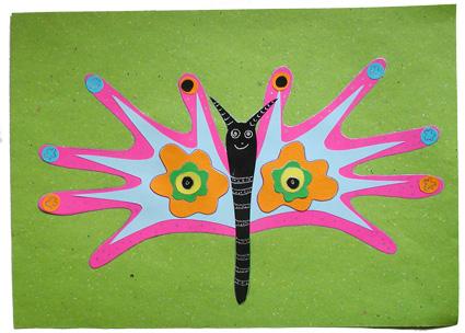 papillon1 (425x304, 66Kb)
