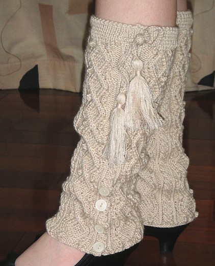 носки,гетры,тапочки крючком и