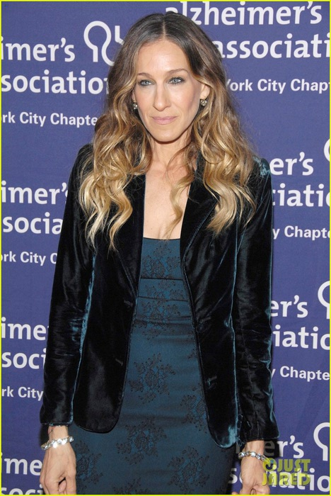 sarah-jessica-parker-forget-me-not-gala-02 (468x700, 112Kb)
