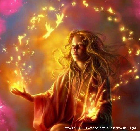 магия помощь (478x450, 101Kb)