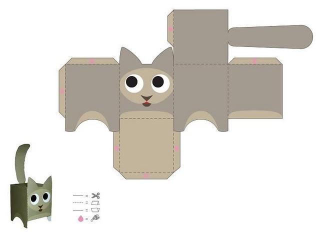 4170780_molde_de_caixa3 (640x466, 23Kb)