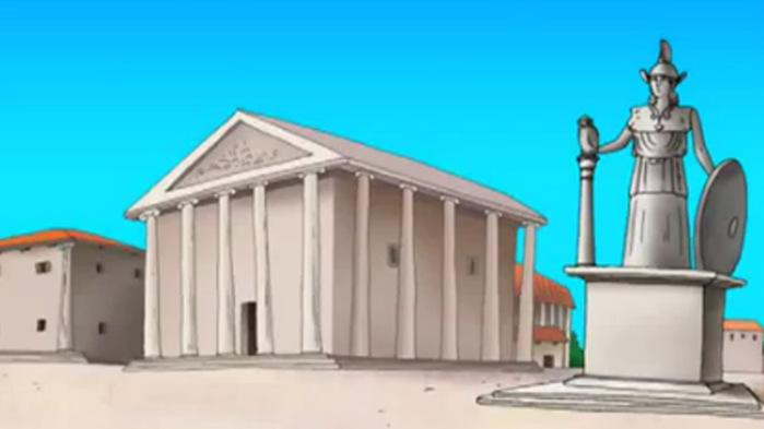 древняя греция (700x393, 55Kb)