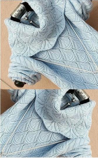 Свитер  с высоким воротом-стойкой для женщин с очень красивым узором для вязания спицами/4683827_20120609_144609 (335x535, 83Kb)