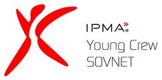 2-� ������������� ������-������������ ����������� �� ���������� ��������� - Young Crew SOVNET-IPMA-1 (236x117, 9Kb)