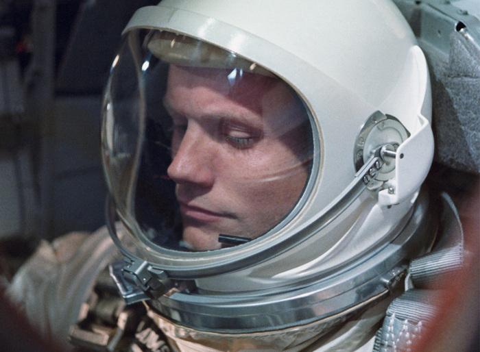 «Аполлон 11»1 (700x514, 140Kb)