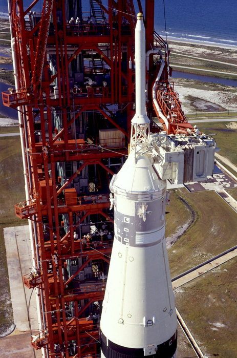«Аполлон 11»7 (463x700, 491Kb)