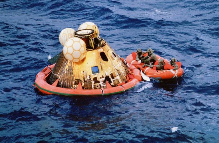 «Аполлон 11»17 (700x457, 196Kb)