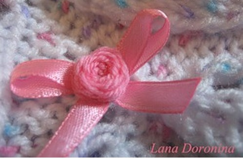 Маленькие розочки крючком для украшения детских вязаных изделий,мастер-класс/4683827_20120526_003050 (498x325, 38Kb)