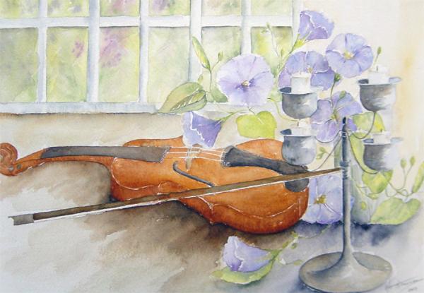 violon[1] (600x415, 266Kb)