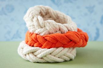 Knotted-Bracelets-med (338x223, 28Kb)