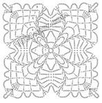 Превью pattern10-3_16_shema (450x455, 146Kb)