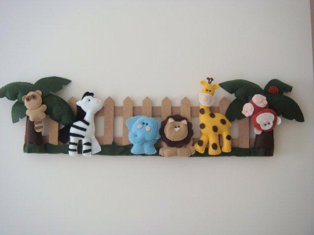 Поделки своими руками для детских комнат фото