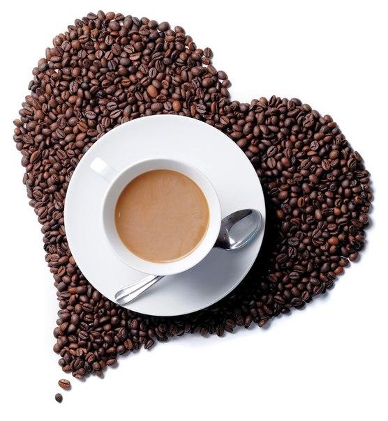 кофе (556x604, 68Kb)