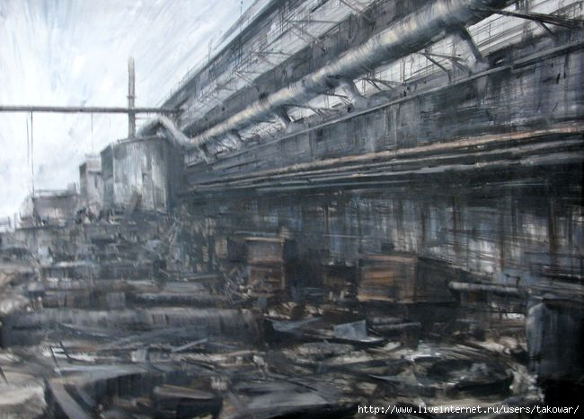 Фабрики утопии/1413032_UTOPI2 (650x467, 151Kb)