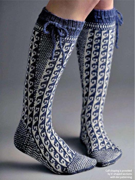 the-knitter-30_880 (525x700, 264Kb)