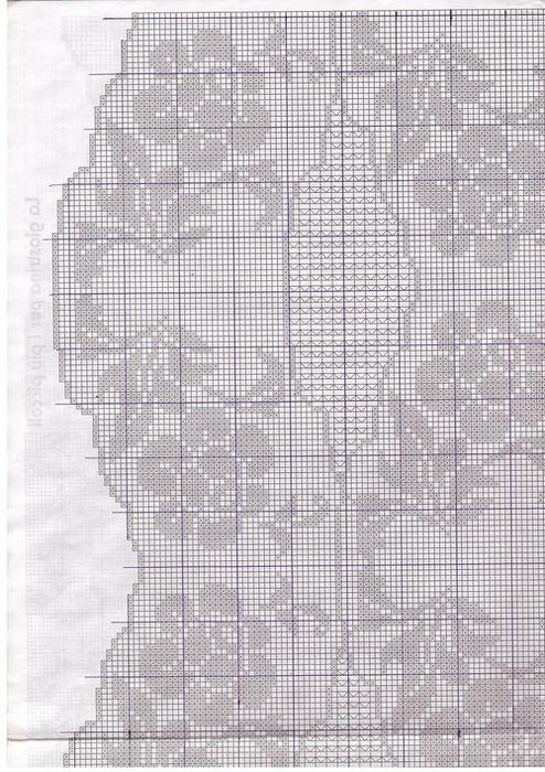 7146f4983d3bf5f4med (494x700, 172Kb)