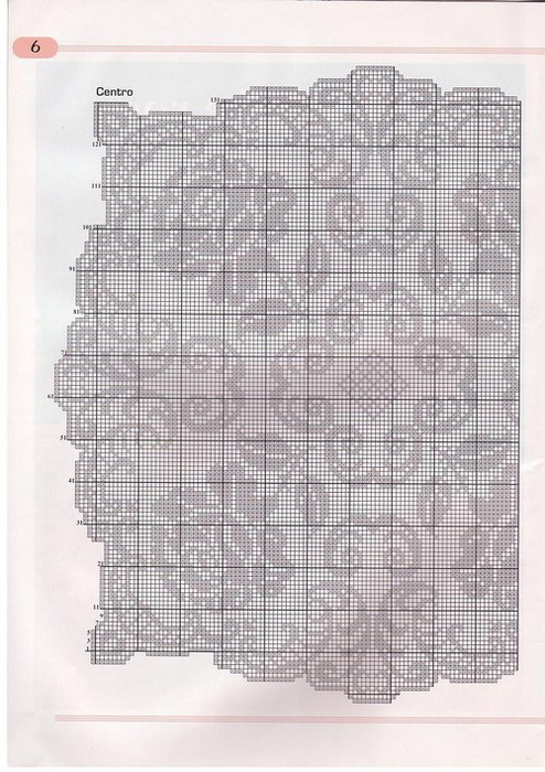 cb17e571d6a1b719med (494x700, 134Kb)