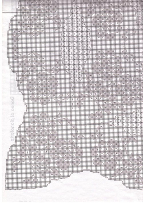 e1991c9cc6edcb33med (494x700, 166Kb)