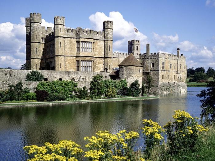 3243458_Leeds_Castle_Kent_England (700x525, 344Kb)