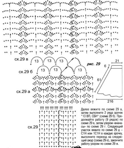 uba-kru2 (436x522, 103Kb)