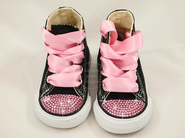 sneakers1 (700x524, 241Kb)