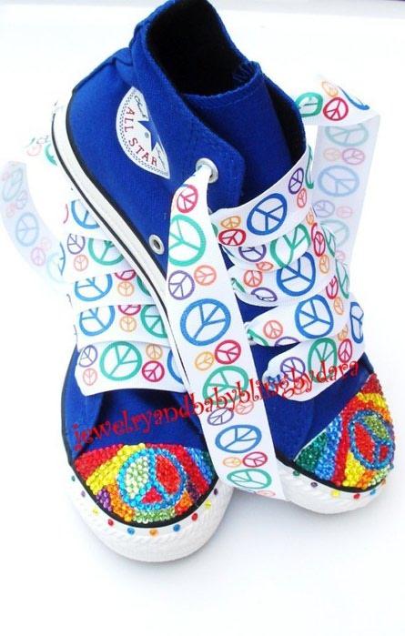 sneakers2 (445x700, 70Kb)