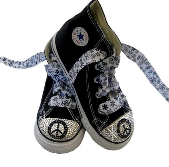 sneakers2 (2) (550x542, 49Kb)